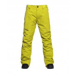 HORSEFEATHERS SPIRE PANTS - OASIS
