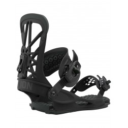 UNION BINDINGS FLITE PRO BLACK 2020-21