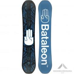 BATALEON FUN.KINK 2020-21