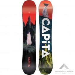 CAPITA DOA 2020-21