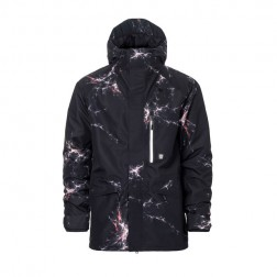 HORSEFEATHERS KEEGAN JACKET - NEURON