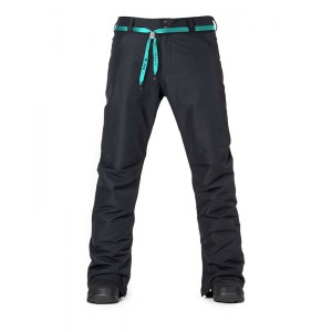 HORSEFEATHERS GHOST HALLDOR PANTS