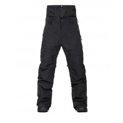 HORSEFEATHERS RIDGE TYLOR PANTS - BLACK
