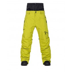 HORSEFEATHERS RIDGE PANTS - OASIS