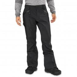 DAKINE VAPOR GORETEX 2L PANTS - BLACK