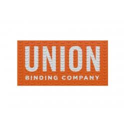 UNION BINDINGS SURF STOMP PAD ORANGE - PAD ANTISCIVOLO