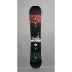 BLACKHOLE SNOWBOABOARDS ESCAPE 2020 155 CM