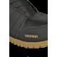 VIMANA SPEEDLACED SL BLACK/GOLD