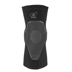 O'NEAL FLOW KNEE GUARD GREY - GINOCCHIERE