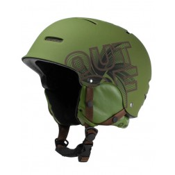 OUT OF CASCO WIPEOUT MILITARY
