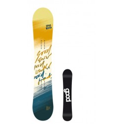 GOODBOARDS CHILLER WOMEN
