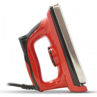 VOLA RACING Ferro sciolinatore  Mod. 012017