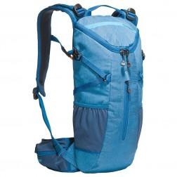 AMPLIFI Zaino Hex Pack 8 Blu Unisex Size L/XL
