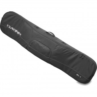 DAKINE FREESTYLE SNOWBOARD BAG 157 CM - BLACK