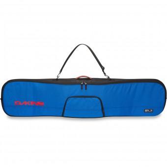 DAKINE Freestyle Snowboard Bag 165 centimetri Snowboard Boardbag Scout