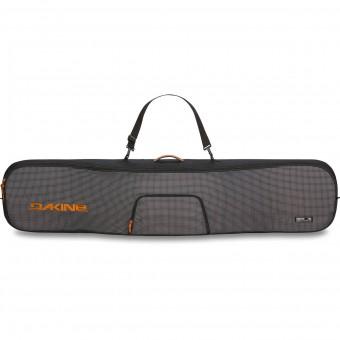 DAKINE FREESTYLE SNOWBOARD BAG 157 CM - RINCON
