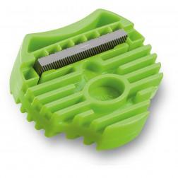 DAKINE MINI Edge Tuner Tool Green