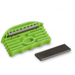 DAKINE Edge Tuner Tool Green