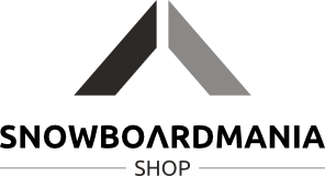 Snowboardmaniashop.it