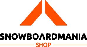 Snowboardmaniashop.it